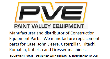 Paint Valley Equipment - Millersburg, OH