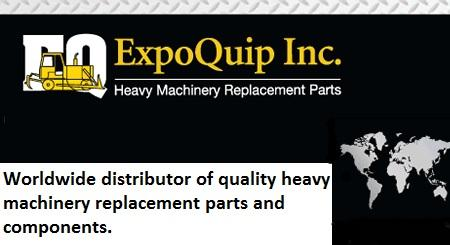 Expoquip, Inc. - Knoxville, TN