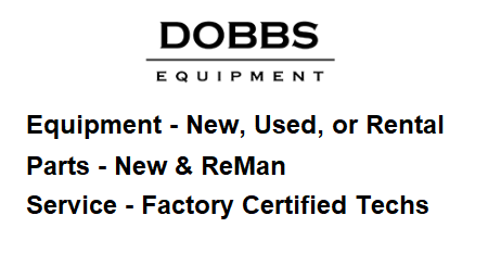 Dobbs Equipment, Llc - Riverview, FL
